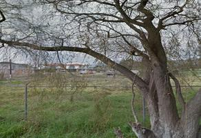 Foto de terreno habitacional en venta en santa elena manzana 1 lt 28 , ex-hacienda san mateo, cuautitlán, méxico, 19347615 No. 01