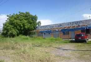 Foto de terreno habitacional en venta en  , santa elena, pánuco, veracruz de ignacio de la llave, 11803990 No. 01