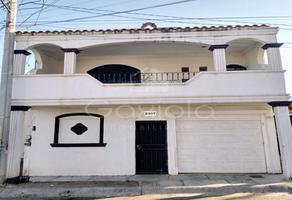 Foto de casa en venta en santa elena , providencia, culiacán, sinaloa, 0 No. 01