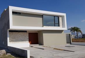 Foto de casa en venta en santa elena , provincia santa elena, querétaro, querétaro, 0 No. 01