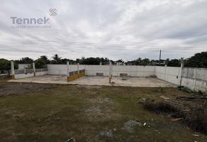 Foto de terreno habitacional en venta en  , santa elena, pueblo viejo, veracruz de ignacio de la llave, 0 No. 01
