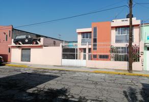 Foto de casa en venta en  , santa elena, san mateo atenco, méxico, 0 No. 01