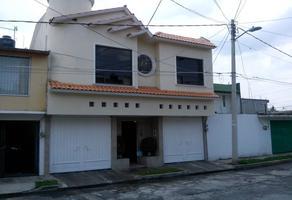 Foto de casa en venta en santa elena , santa elena, san mateo atenco, méxico, 19256474 No. 01