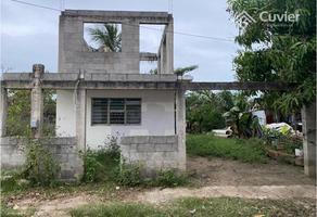 Foto de terreno habitacional en venta en  , santa elena sector 1, altamira, tamaulipas, 0 No. 01