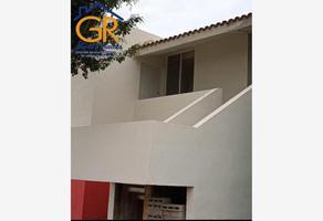 Foto de departamento en venta en  , santa elena sector 1, altamira, tamaulipas, 0 No. 01