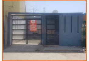 Foto de casa en venta en  , santa elena sector 1, altamira, tamaulipas, 0 No. 01