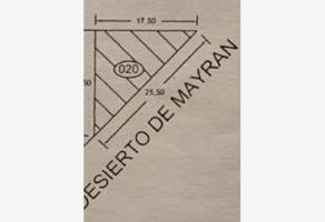 Foto de terreno habitacional en venta en  , santa elena, torreón, coahuila de zaragoza, 0 No. 01
