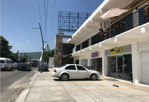 Foto de local en renta en  , santa elena, tuxtla gutiérrez, chiapas, 18097437 No. 01