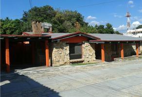 Foto de casa en venta en  , santa elena, tuxtla gutiérrez, chiapas, 18559357 No. 01
