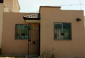 Foto de casa en venta en santa elena , villas de la hacienda, tlajomulco de zúñiga, jalisco, 0 No. 01
