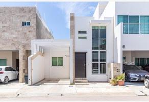 Foto de casa en venta en santa eleonor 3456, jardines del valle, mazatlán, sinaloa, 0 No. 01