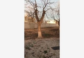 Foto de terreno habitacional en venta en santa elodia 1, las trojes, torreón, coahuila de zaragoza, 11317734 No. 01