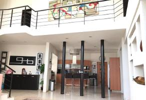 Foto de casa en venta en santa elodia 1, las trojes, torreón, coahuila de zaragoza, 0 No. 04