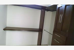 Foto de casa en venta en santa elodia 20, las trojes, torreón, coahuila de zaragoza, 6922450 No. 02