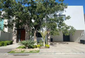 Foto de casa en renta en santa eloida 111, las trojes, torreón, coahuila de zaragoza, 0 No. 01