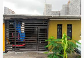 Foto de casa en venta en santa eloísa 191, parajes de santa elena, saltillo, coahuila de zaragoza, 0 No. 01