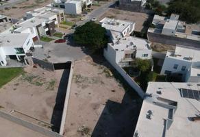 Foto de terreno habitacional en venta en santa emilia 9, las trojes, torreón, coahuila de zaragoza, 0 No. 01