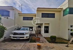 Foto de casa en renta en santa engracia 115 , el rosario, león, guanajuato, 18907853 No. 01