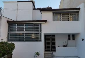 Foto de casa en venta en santa engracia , el rosario, león, guanajuato, 16212730 No. 01