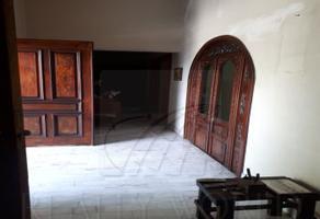 Foto de casa en venta en  , santa engracia, san pedro garza garcía, nuevo león, 13062638 No. 01
