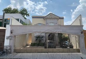 Foto de casa en venta en  , santa engracia, san pedro garza garcía, nuevo león, 13066534 No. 01