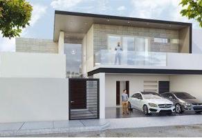 Foto de casa en venta en  , santa engracia, san pedro garza garcía, nuevo león, 0 No. 01