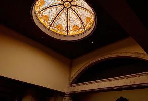 Foto de casa en venta en  , santa engracia, san pedro garza garcía, nuevo león, 15296575 No. 06