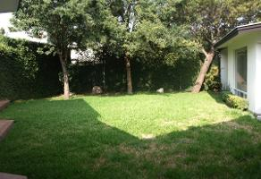 Foto de terreno habitacional en venta en  , santa engracia, san pedro garza garcía, nuevo león, 0 No. 01
