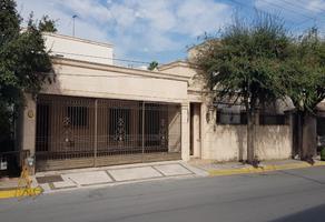 Foto de casa en venta en  , santa engracia, san pedro garza garcía, nuevo león, 18640127 No. 01