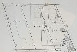 Foto de terreno habitacional en venta en  , santa engracia, san pedro garza garcía, nuevo león, 7959161 No. 01