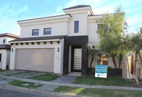 Foto de casa en venta en santa estela , san pedro residencial segunda sección, mexicali, baja california, 0 No. 01