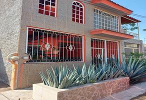 Foto de casa en venta en santa esther 135, colinas de santa anita, tlajomulco de zúñiga, jalisco, 0 No. 01