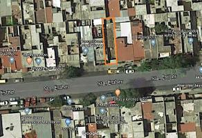 Foto de terreno habitacional en venta en santa esther 328, santa margarita, zapopan, jalisco, 0 No. 01