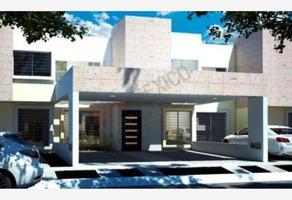 Foto de casa en venta en santa eugenia 4229, real del valle, mazatlán, sinaloa, 0 No. 01