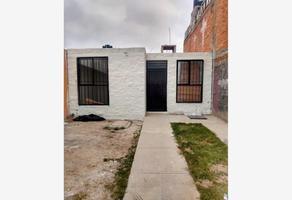 Foto de casa en venta en santa fatima 156, santo tomás, soledad de graciano sánchez, san luis potosí, 21549591 No. 01