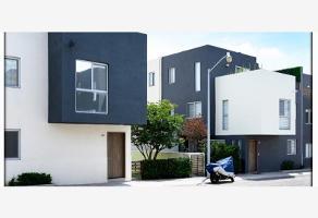 Foto de casa en renta en santa fe 0, altavista juriquilla, querétaro, querétaro, 14891457 No. 01