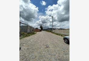 Foto de terreno habitacional en venta en santa fe 0, santa fe, tequisquiapan, querétaro, 0 No. 01