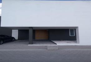 Foto de casa en condominio en venta en santa fe 108 b , santa fe, querétaro, querétaro, 18750377 No. 01