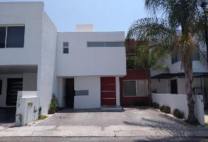 Foto de casa en venta en santa fe 132, juriquilla santa fe, querétaro, querétaro, 0 No. 01