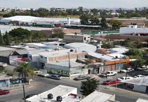 Foto de terreno habitacional en venta en santa fe 1361, rinconadas de las palmas, zapopan, jalisco, 0 No. 01