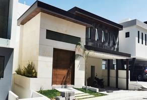 Foto de casa en venta en santa fe 148, san luis potosí centro, san luis potosí, san luis potosí, 0 No. 01