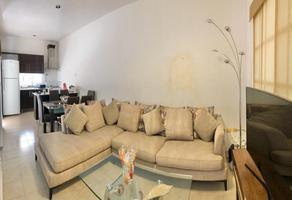 Foto de casa en condominio en venta en santa fe 2 , grand santa fe 2, benito juárez, quintana roo, 17712642 No. 03
