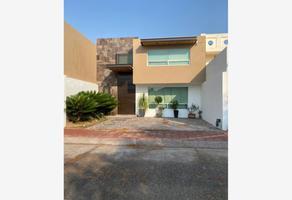 Foto de casa en venta en santa fe 228, santa fe ii, león, guanajuato, 0 No. 01