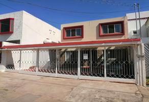 Foto de casa en venta en santa fe 3078, arcos de zapopan 2a. sección, zapopan, jalisco, 15248027 No. 01