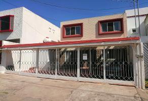 Foto de casa en venta en santa fe 3078, providencia 4a secc, guadalajara, jalisco, 0 No. 01