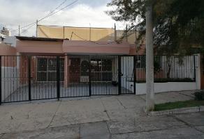 Foto de casa en renta en santa fe 3085 , providencia 5a secc, guadalajara, jalisco, 0 No. 01