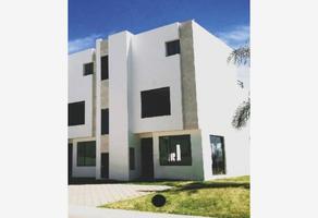 Foto de casa en venta en santa fe 66, colinas de santa fe, xochitepec, morelos, 0 No. 01