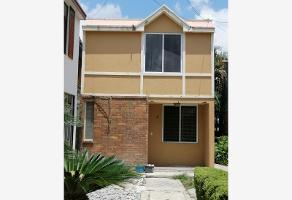 Foto de casa en venta en santa fe 9133, residencial la española, monterrey, nuevo león, 0 No. 01