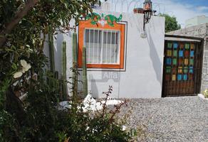 Foto de casa en venta en santa fe , adolfo lopez mateos, tequisquiapan, querétaro, 0 No. 01