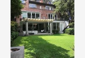 Foto de casa en venta en  , santa fe, álvaro obregón, df / cdmx, 18636288 No. 01